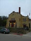 Image for Turner Hall - Galena, Illinois