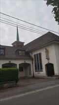 Image for Ancien Carmel de Jambes - Namur - Belgique