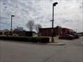 Image for QuikTrip Store #911 Safe Place - Denton, TX