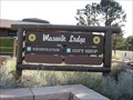 Image for Maswik Lodge - Grand Canyon National Park, AZ