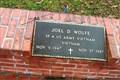 Image for Vietnam War  Memorial - Adamsville War Memorial Park - Adamsville, TN