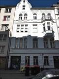 Image for Rochusstraße 37 - Aachen, NRW, Germany