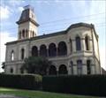 Image for Lathamstowe, 44 Gellibrand St, Queenscliff, VIC, Australia