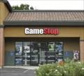 Image for Gamestop - Cochrane Plaza - Morgan Hill, CA