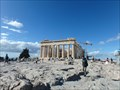 Image for The Heart of Ancient Athens - The Acropolis - Athens, Greece