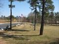 Image for Evans Memory Gardens - Jefferson, GA