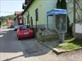 Image for Payphone / Telefonni automat - Vsen, Czech Republic