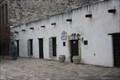 Image for Spanish Governor's Palace -- San Antonio TX