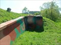 Image for Pillbox A-4/51/A-200Y - Bratronice, Czech Republic