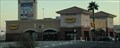 Image for Denny's - 7071 W Craig Rd #101 - North Las Vegas, NV