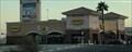 Image for Denny's - 7071 W Craig Rd #101 - North Las Vegas, NV