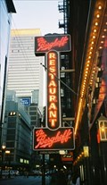 Image for The Berghoff Restaurant - Chicago, IL