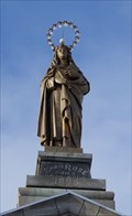 Image for Sainte Rose de Lima - Laval, QC