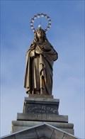 Image for Sainte Rose de Lima - Laval, QC