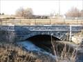 Image for Canada Central Railway Bridge - Ottawa, Ontario