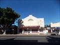 Image for 1921 - Former Strand Picture Theatre, Narrabri, NSW