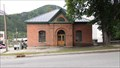 Image for Land Registry Office - Nelson, BC