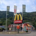 Image for McDonald's Munster - Alsace, France