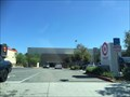 Image for Target - Balboa St. - Northridge, CA