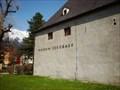 Image for Zeughaus (Innsbruck) - Tyrol, Austria
