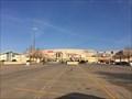 Image for Stonebriar Centre  - Frisco, TX, US