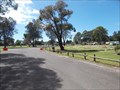 Image for Albion Park Cemetery - Albion Park, NSW