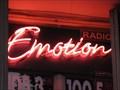 Image for Emotion FM - Nice, France