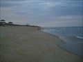 Image for Kill Devil Hills Beach - North Carolina