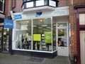 Image for Sue Ryder Charity Shop, Ludlow, Shropshire, England