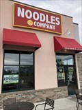 Image for Noodles and Company - Moorhead, MN, USA