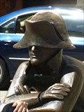 Image for Napoleon in Bratislava, Slovakia