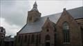 Image for RM: 24039 - Ned. Hervormde Kerk - Leerdam