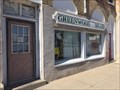 Image for Greenwood Meats - Burford, ON