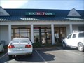 Image for Vocelli Pizza - Georgetown, SC, USA