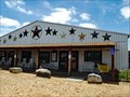 Image for Industrial Country Market - Columbus, TX