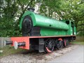 Image for Hunslet Austerity Loco - Dulais Valley, Wales.
