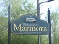 Image for Marmora - Upper Canada's First Mining Town - Marmora, ON