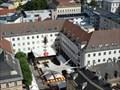 Image for Rathaus der Stadt Villach - Kärnten - Austria