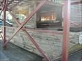 """Image for Flatboat """"Charlotte"""" - Netherland Inn - Kingsport, TN"""
