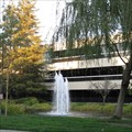 Image for John F Kennedy University Fountain #3 - Pleasant Hill, CA