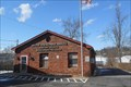 Image for McKeesport, Pennsylvania - 15135 - {Boston Branch}