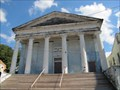 Image for Church of God and Saints of Christ - Wheeling, West Virginia