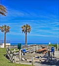 Image for Larry Fornari Park – Daytona Beach Shores, Florida