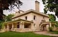 Image for Pleasant Home - Oak Park, IL