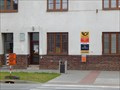 Image for Ceska posta 675 01 - Vladislav, Czech Republic