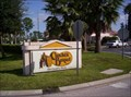 Image for Cracker Barrel Restaurant - Ormand Beach, Florida