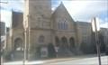 Image for Great Bethel Baptist Church - Uniontown, Pennsylvania