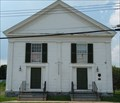 Image for Community Center - Smithville Flats, NY