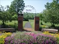 Image for Gifford Park  -  Amesville, OH