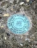 Image for KV1374 Q27 Croton, NJ 08822